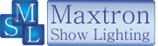 Maxtron Show-Lighting